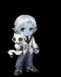 enchros's avatar