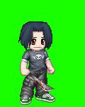 stewie griffin555's avatar