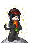 elllleh's avatar