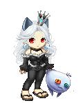 elliesweetpea's avatar