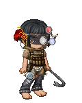 Setses's avatar