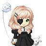 LittleShadowTheif's avatar