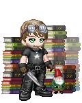 Joshunt's avatar