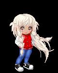 mpinky101's avatar
