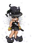 ik0bi's avatar