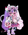 Fanfreluche's avatar