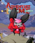 Evil Creampuff's avatar