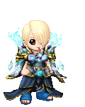 deidara_sama_art's avatar