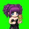jamessica's avatar