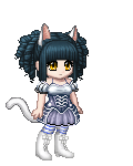 yeddi's avatar