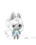 Forsythiel IV's avatar