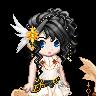 ewagan's avatar