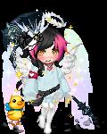 niki365's avatar