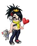 xXTootsiePopXx's avatar