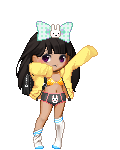 Weenie Bun's avatar