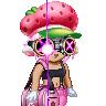 CrazyMuskit's avatar