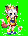 Skitty Kaiser's avatar