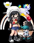 ayoo lil_azn 's avatar