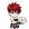 ThamesRelic's avatar