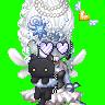 Rainbow Bubbles of Doom's avatar