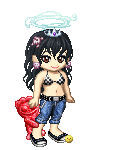 123pinktinisshoes321's avatar