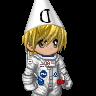 SWAMP_NINJAS_4_LIFE's avatar
