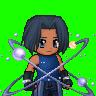 damagicboi aka crossroads's avatar