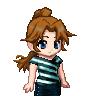 megal24's avatar