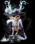 Zhe Mother's avatar
