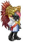 Sergeant Bananas's avatar