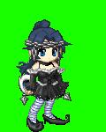 PuppyWuppy6's avatar