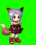 wandringdemon475's avatar