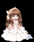 bittersweet69's avatar