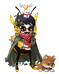 ChristineT.'s avatar