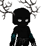 Nightmare Stag's avatar