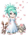 Eilitan's avatar
