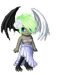 Panda-Roller-chan's avatar
