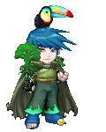blue wave 556's avatar