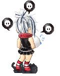 fumicca's avatar