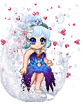 Yuukix's avatar