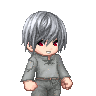 Uhguibui's avatar