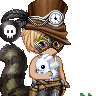 Burlesque Nightmare's avatar