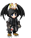 kazuki_X's avatar