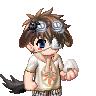 O N ii G ii R ii's avatar