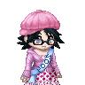 Kamalla's avatar