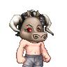 Shmapn Shmazz's avatar