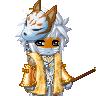 Adnarel-Sensei's avatar