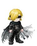 Hells Chaotic Demon666's avatar
