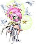 CHERRR XIONG's avatar