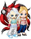 Fleia dono's avatar